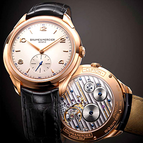 Visit A Gold Buyers in NYC | We buy Watches NYC