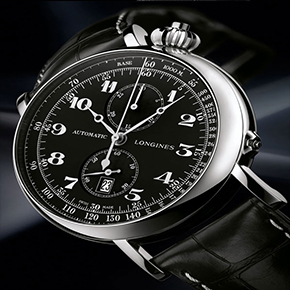 Sell Watches NY to Reputable Buyers