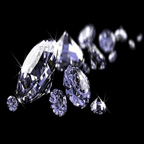 Sell Diamonds to Diamond Buyers