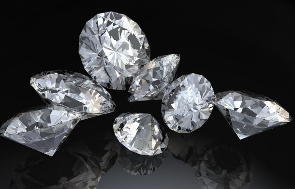 What is the Best Way to Sell Diamonds in NYC