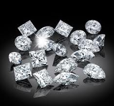 sell diamonds in ny