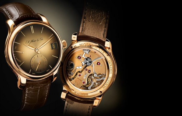 Sell Watches in NY
