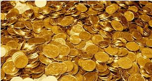 We Buy Coins NY | Coins Coins Coins