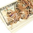 A Little Reality Concerning Jewelry Buyers in New York City
