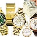 Become a watch dealer – Sell Watches in NYC