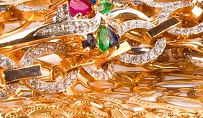 Fair Prices and Visiting Venues for Selling Jewelry in NY