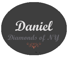 Sell Gold Jewelry in New York to Watches Buyers in Diamond District NY