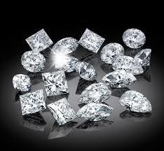 sell diamonds in ny
